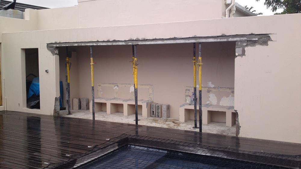 Black Bird Construction - 23112011528