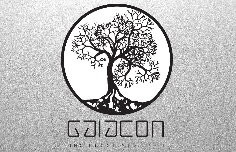 Gaiacon - Green construction