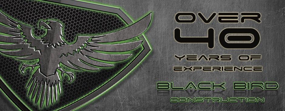 blackbirdconstruction-website-banner