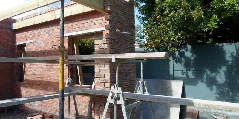 bbcon-marx-construction