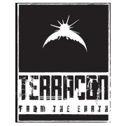Terracon-logo