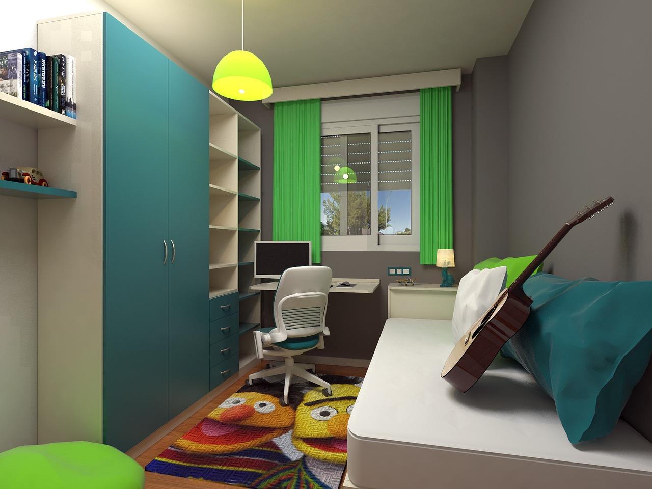 bedroom-1137940_1280