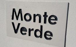 Black Bird Construction – Monte Verde (16)